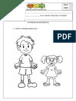 INFANTIL-V-ATIVIDADES-matematica-31-03-2020.pdf
