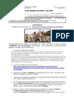 ACTIVIDAD DE ARTE  II° GRADO (5) (6) (1) FALTA 10.docx