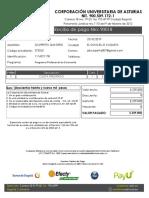 CUA Comprobante de Pago375262_90018
