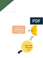 Mapa conceptual.xlsx