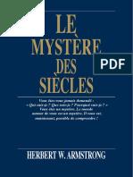 le-mystere-des-siecles.pdf