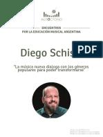 Apuntes-Diego-Schissi.pdf