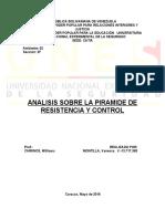 314992001-Piramide-de-Resistencia-y-Control.docx
