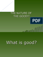 THEDlesson02-1-The-nature-of-the-good