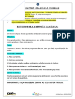 3 - Semanal - Mens para Células vol  III.pdf