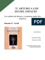 ELEN_Artal_Unidad_2