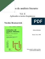 ELEN_Bratosevich_Unidad_2