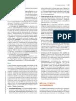Linda S. Costanzo Fisiologia 5ª Edicion hormonas suprarenales