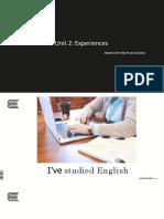 Diapo 2 ciclo 10.pdf