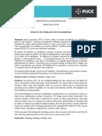 lab-de-resis-informe-10