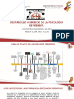 PSICOLOGIA DEPORTIVA_HISTORIA (1)