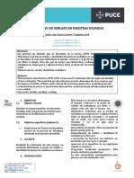 P10 ENSAYO DE DOBLADO EN MUESTRAS SOLDADAS-1.docx