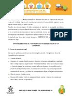CORRECCION INFORME DE CASO 3