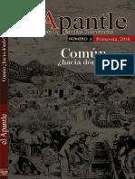 Apantle, N° 3.pdf
