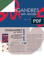 Apoie_PORT_Projeto_Noigandres1.pdf