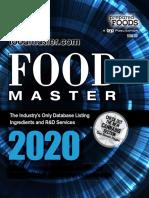 Food Master ingredients 2020.pdf