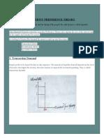 Liquidity Preference Theory
