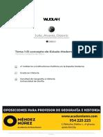 free-Tema-1-El-concepto-de-Estado-Moderno