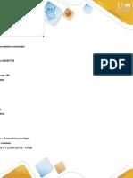 Paso 1-Zury navarro Grupo180.doc