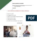 ACT DEMOCRACIA 5_05_2020