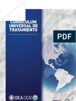 UTC in extenso.pdf