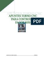 1. apuntes-torno-cnc_ PROBLEMAS (1)