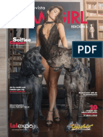 Revista camgirl 6.pdf