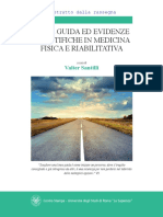Santilli_Vol_LineeGuida_MFR_parte-2_bis.pdf