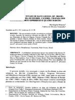 DINOPHYCEAE.pdf