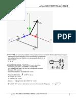 04. ANALISIS VECTORIAL  R2 y R3 edición 2020.pdf