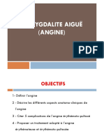 Angines.ppt [Mode de compatibilité]