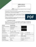 TAF tecnología de la información Grupo 5 (2)
