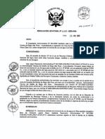 0355-2009_02_ANA_J0001.pdf