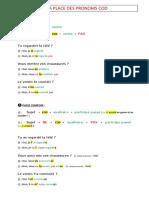 place-des-pronoms-cod-au-present-passe-compose-fut-comprehension-ecrite-texte-questions_123609