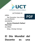 ACTIVIDAD 01 resumen