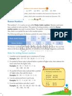 class 4 Maths Task 5.pdf