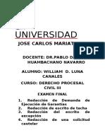 EXAMEN FINAL PROCESAL CIVIL III.docx