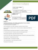 hypothese-exercice-fle.docx