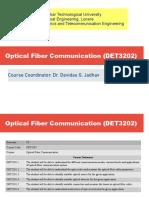 ofc advantages 1-2-1 upload.pdf