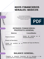 ESTADOS FINANCIEROS BASICOS.pptx