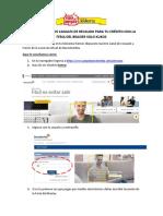 InstructivoFeria_canalrecaudo Real.pdf