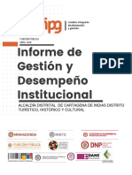 Informe_Desempeño_2017_Alc_Cartagena.pdf