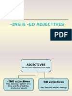 ing-ed-adjectives-140127111331-phpapp02