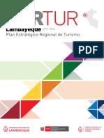 PERTUR_Lambayeque_9.pdf