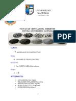 09.-informe-final-de-granulometria.docx