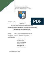 EXAMEN-FINAL-DE-INSTALACIONES-EN-VIVIENDA-MULTIFAMILIAR