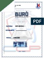 BURO-2018 CONTABILIDAD 1