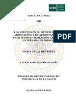 AVILA_MENENDEZ_Maria_Tesis-afrontemiento