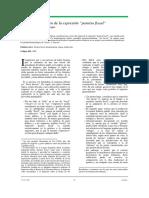 Dialnet-ElMisteriosoOrigenDeLaExpresionParaisoFiscal-5852703.pdf