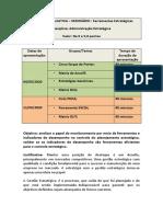 seminario de segunda feira.pdf
